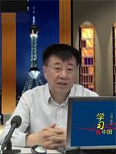 韩文科:建设现代能源体系