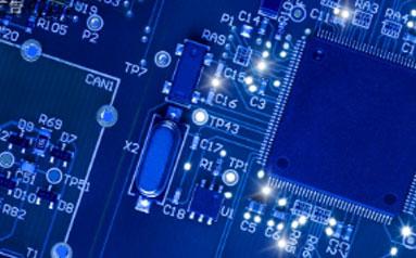 提升創新能力 推進企業數字化轉型