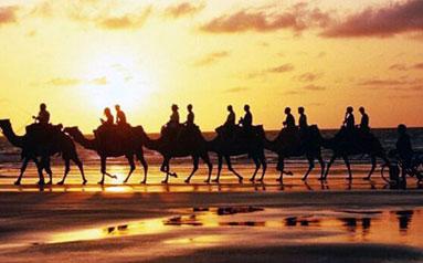 《西安絲綢之路金融中心發展行動計劃(2020—2022年)》印發
