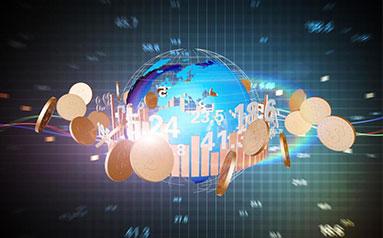 財務公司強化科技應用提升信息技術支撐能力