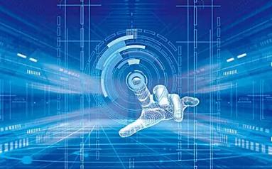 經濟日報評論員:在實現高水平科技自立自強中發揮硬核作用