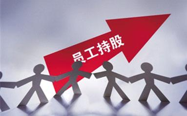 """多家公司留人花血本! """"0元""""員工持股計劃引爭議"""