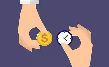 規范中央投資項目管理 提升中央資金使用效益