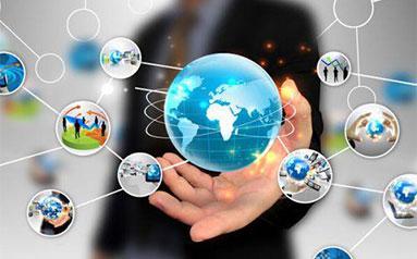 企業市場營銷品牌策略的創新探討