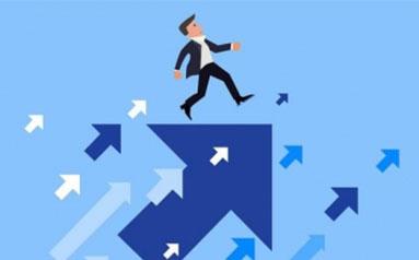 淺析正向激勵在企業發展中的運用