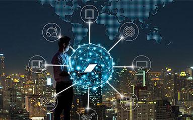 數字化助力高質量發展:營銷科學成企業增長飛輪