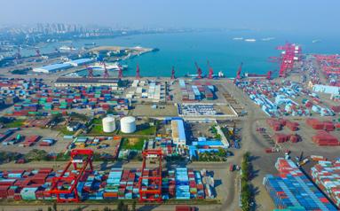 海南自貿港先行 首個跨境服務貿易負面清單將亮相