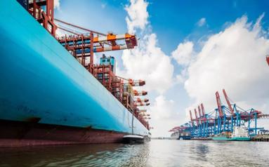 國常會:深化跨境貿易便利化改革 優化口岸營商環境
