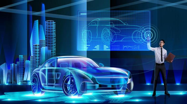 近期车企大规模召回 新能源车板块亮眼背后存隐忧