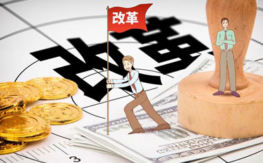 """重慶巴南深化""""放管服""""改革 優化營商環境 市場主體活力競相迸發"""
