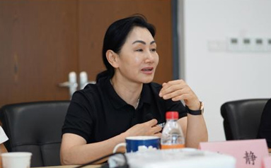 貴州易鯨捷董事長李靜被舉報巨額偷逃稅數千萬
