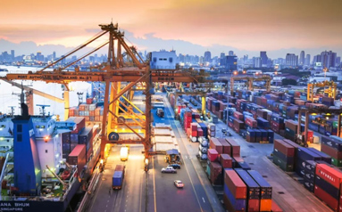 符正平:自贸区应在开放中推广改革创新经验