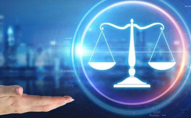 打造法治化營商環境升級版