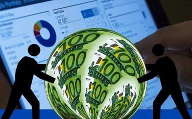 央行2021年第二季度《中國貨幣政策執行報告》關注綠色發展