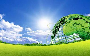 碳排放權交易管理辦法(試行)