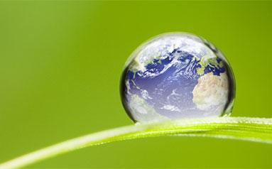 國家發展改革委關于印發《污染治理和節能減碳 中央預算內投資專項管理辦法》的通知
