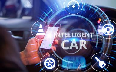 五部門聯合發文加強汽車數據安全管理
