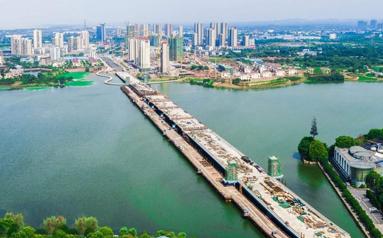 湖北省隨州市市場監管系統專項整治損害營商環境問題