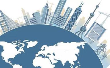 IMF特別提款權增發 助力世界經濟復蘇