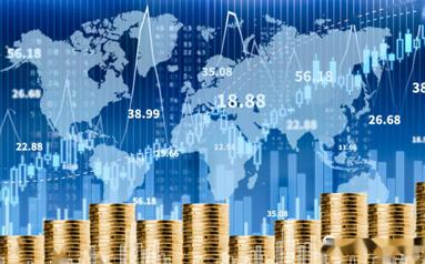 日媒:疫情反彈威脅歐美經濟復蘇