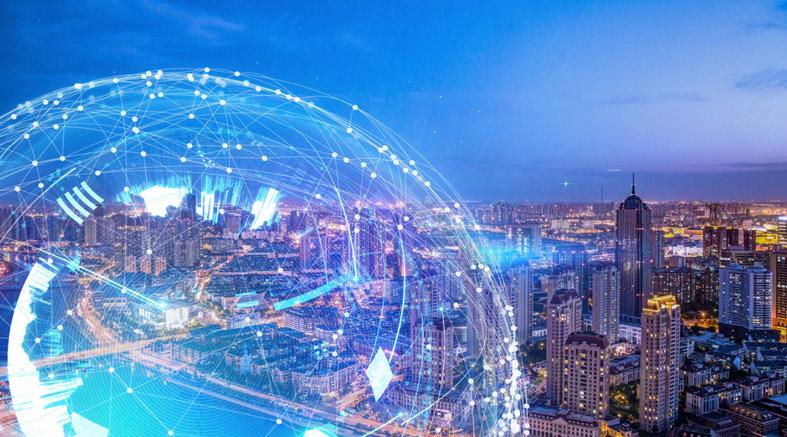 中國長城科技集團:以完整生態鏈賦能行業全產業鏈