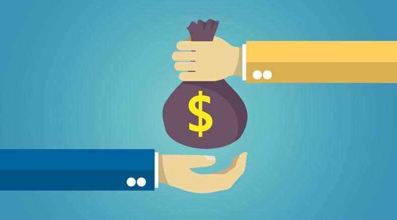 我國今年再新增3000億元支持小微企業再貸款額度