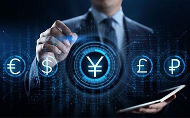 準能集團數字財務與經營管控系統再獲榮譽