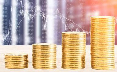 德勤报告:财富管理成银行竞争客户的主要手段