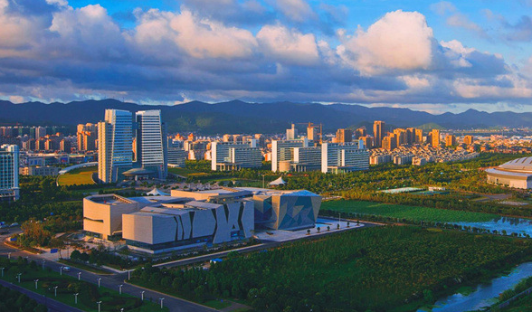 宁波海事法院:为浙江自贸区提供海事司法服务保障