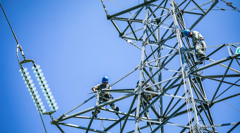 市场交易电价上下浮动范围调整为原则上均不超过20%