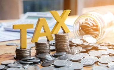 经合组织宣布136个国家和司法管辖区达成国际税改协议