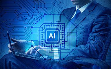 拉勾发布人才报告:2021年人工智能行业人才需求翻番