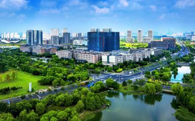 江苏无锡高新区全力构建新时代外资企业党建高地