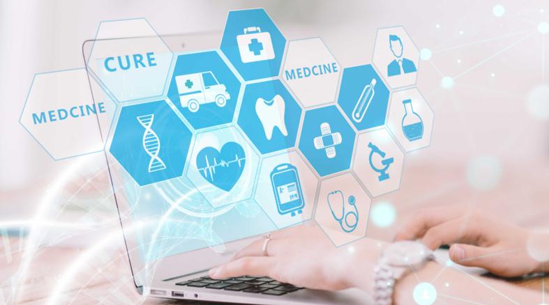 未来智慧药房:智慧赋能未来健康生活